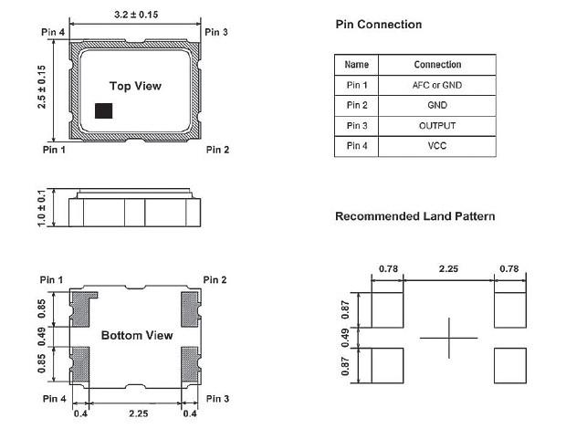 所有产品的共同点 1:抗冲击   抗冲击是指产品晶体可能会在某些条件下受到损坏.例如从桌上跌落,摔打,高空抛压或在贴装过程中受到冲击.如果产品已受过冲击请勿使用.因为无论何种晶体产品,其内部晶片都是石英晶振制作而成的,高空跌落摔打都会给晶振照成不良影响. 2:辐射   暴露于辐射环境会导致产品性能受到损害,因此应避免阳光长时间的照射.