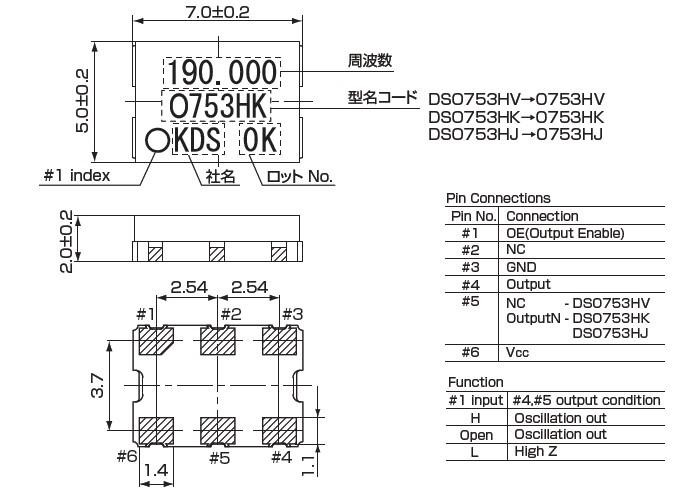电路 电路图 电子 原理图 685_502
