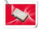 京瓷(ci)晶振,KC5032R晶振,高頻率(lv)晶振,時(shi)鐘晶體振蕩器,差分晶振