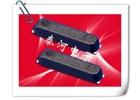 耐高溫晶振,SSP-T7-FL晶振,低(di)耗電晶振,12.5PF晶振