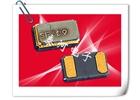 精工晶振,SC-12S晶振,1210晶振,可穿戴設備專用晶振