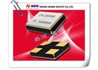 NDK晶振,貼片晶振,NX2016SA晶振,汽車級晶振