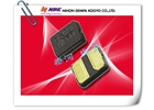 NDK晶振,貼片晶振,NX3225GD晶振