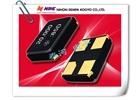 NDK晶振,貼片晶振,NX3225GA晶振