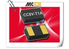 Microcrystal晶振,CC8A-T1A晶振,AT切xin)?></a>   <div class=