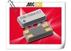 Microcrystal晶振,微(wei)晶貼片晶振,OV-7604-C7晶振