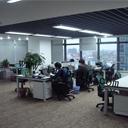 泰河公司辦公室(shi)