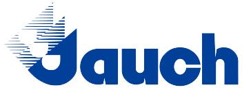 JAUCH晶振