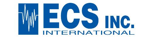 ECS晶振
