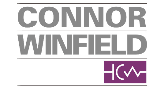 ConnorWinfield晶振