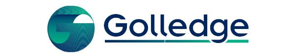 GOLLEDGE晶振