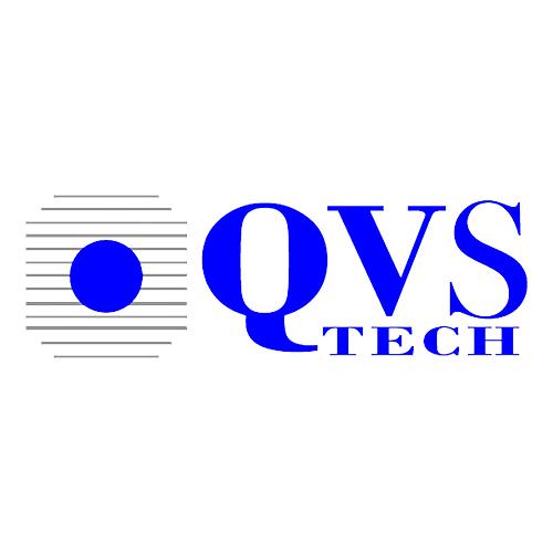 QVS晶振
