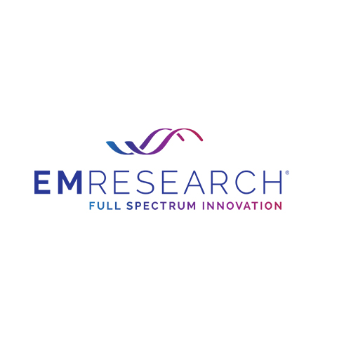 EMResearch晶振