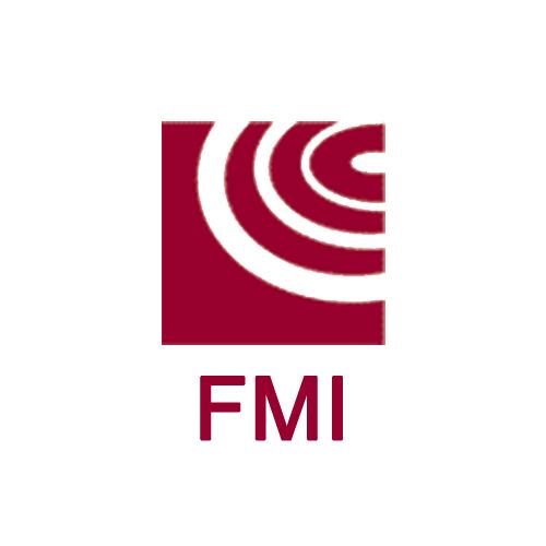 FMI晶振