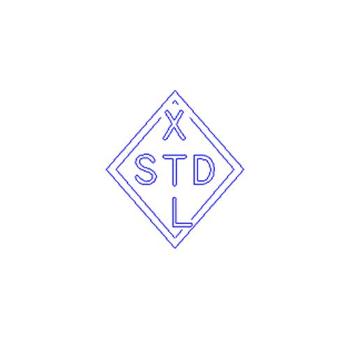 Standard晶振