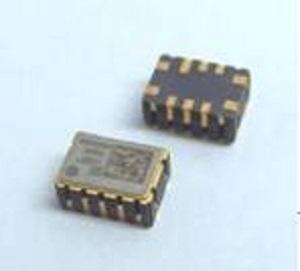 世界最(zui)小級5G基站(zhan)恆溫振蕩器的開發?日本(ben)電波哪里來的底氣?